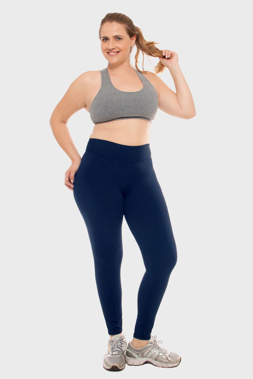 Calca-Legging-Lisa-Fitness_3