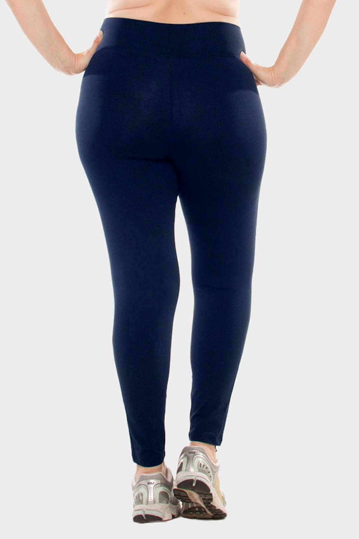 Calca-Legging-Lisa-Fitness_4