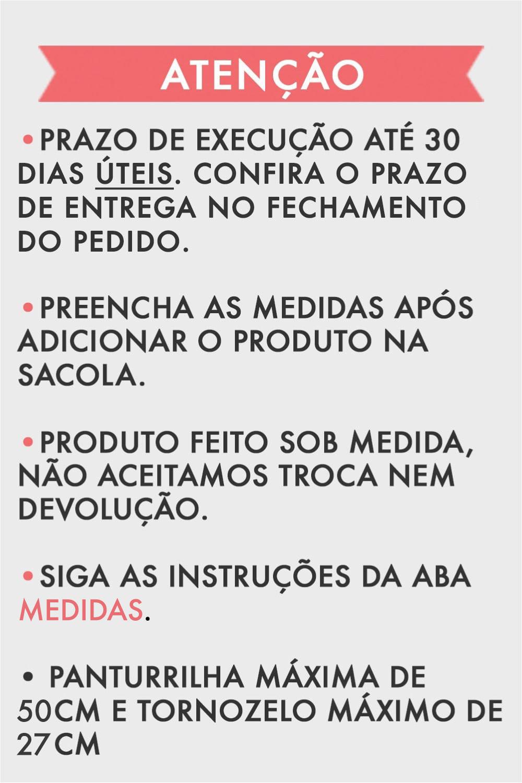 infobotas-overtheknee