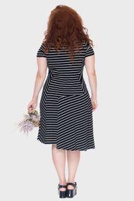 Vestido-Recortes-Listras-Plus-Size_T2