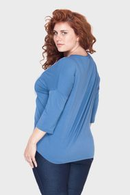 Blusa-Estampa-Aquatica-Plus-Size_T2
