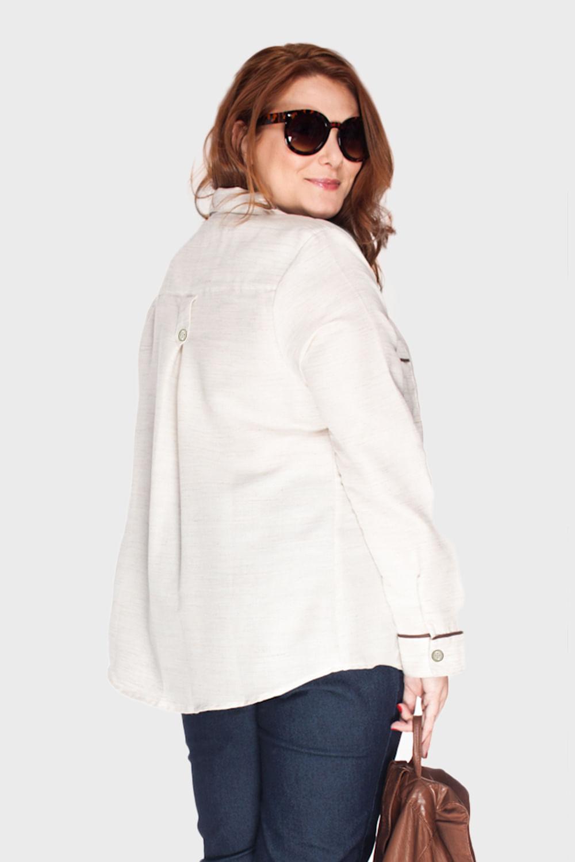 Camisa-Linho-Plus-Size_T1