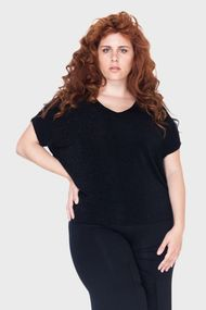 Blusa-Jersey-Glam-Plus-Size_T1