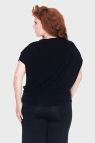 Blusa-Jersey-Glam-Plus-Size_T2