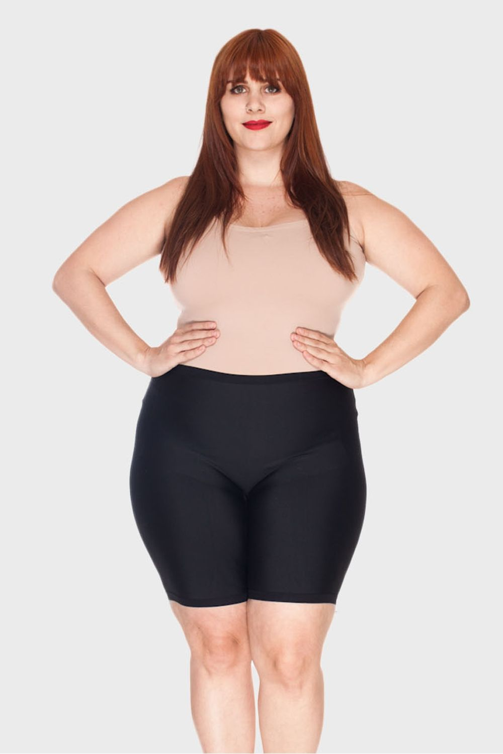 Bermuda-Slim-Plus-Size_T1