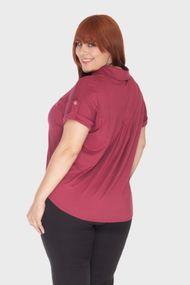 Camisa-Prega-Costas-Plus-Size_T2