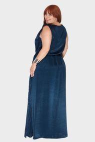 Vestido-Longo-Acetinado-Plus-Size_T2