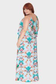 Vestido-Longo-Flores-Plus-Size_T2