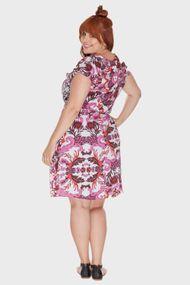 Vestido-Kind-Plus-Size_T2