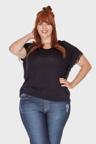Blusa-Good-Moments-Plus-Size_1