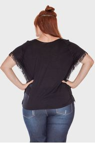 Blusa-Good-Moments-Plus-Size_2