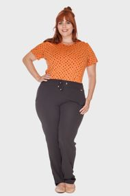 Calca-Light-Plus-Size_T1