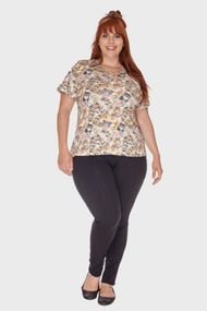 Legging-Miracotton-Plus-Size_T1