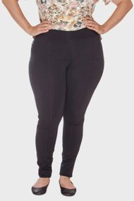 Legging-Miracotton-Plus-Size_T2