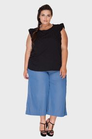 Pantacourt-Chambray-Plus-Size_T1