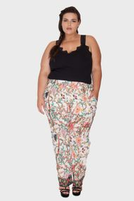 Calca-Esporte-Estampada-Plus-Size_T1