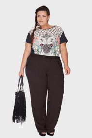 Calca-Sport-Plus-Size_T1