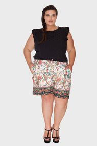 Short-Estampado-Forrado-Plus-Size_T1