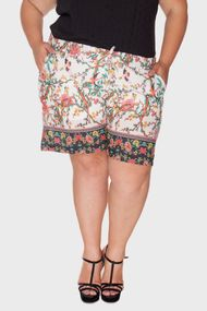 Short-Estampado-Forrado-Plus-Size_T2