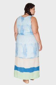 Vestido-Longo-Aquarela-Plus-Size_T2