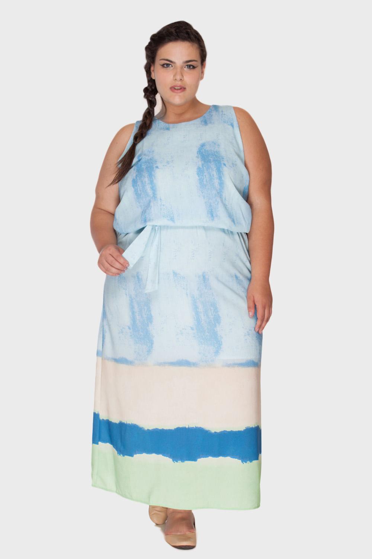 Vestido-Longo-Aquarela-Plus-Size_T1