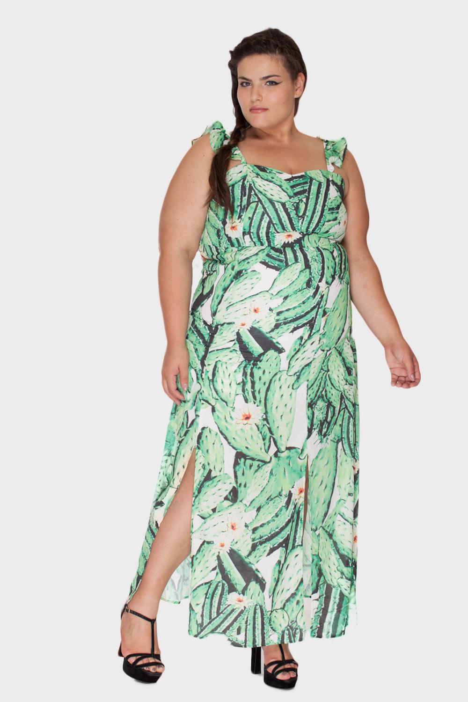 Vestido-Longo-Lastex-Plus-Size_1