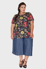 Pantacourt-Jeans-Botoes-Plus-Size_T1