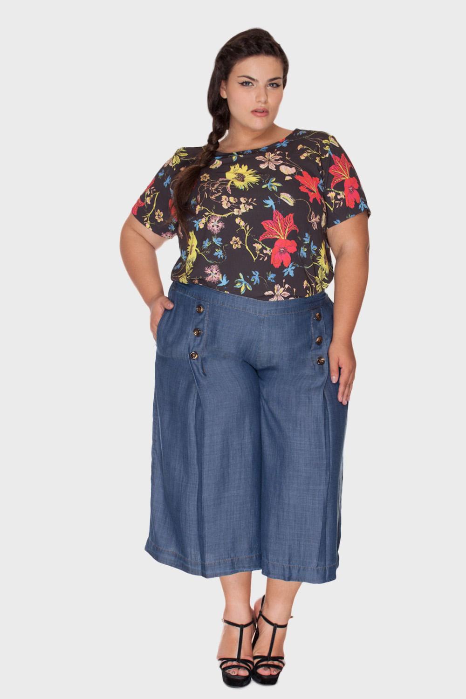Pantacourt-Jeans-Botoes-Plus-Size_T1