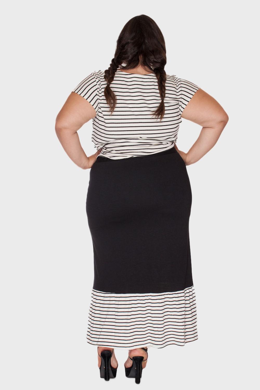 Vestido-Longo-Malha-Plus-Size_2