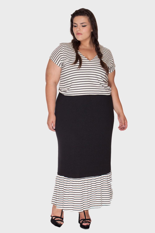 Vestido-Longo-Malha-Plus-Size_3