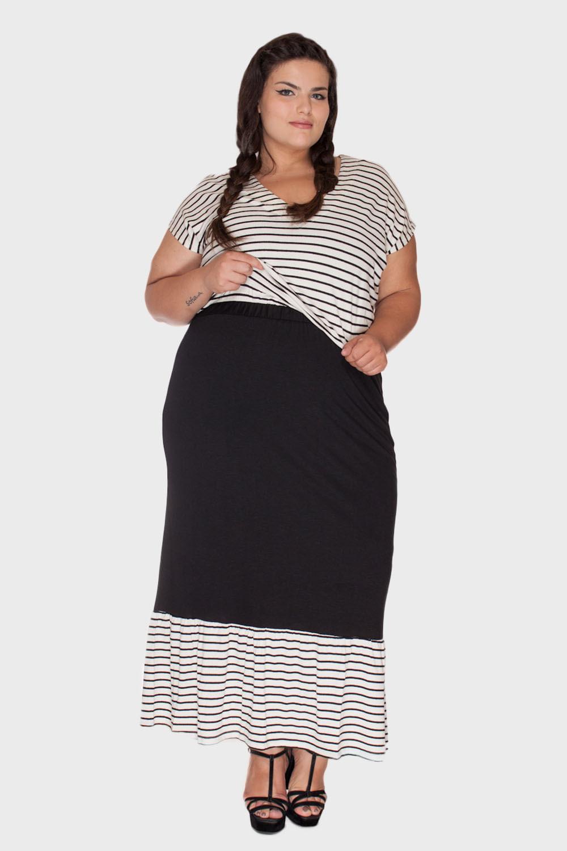 Vestido-Longo-Malha-Plus-Size_5