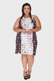 Vestido-Estrela-do-Mar-Plus-Size_T1
