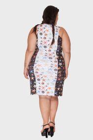 Vestido-Estrela-do-Mar-Plus-Size_T2