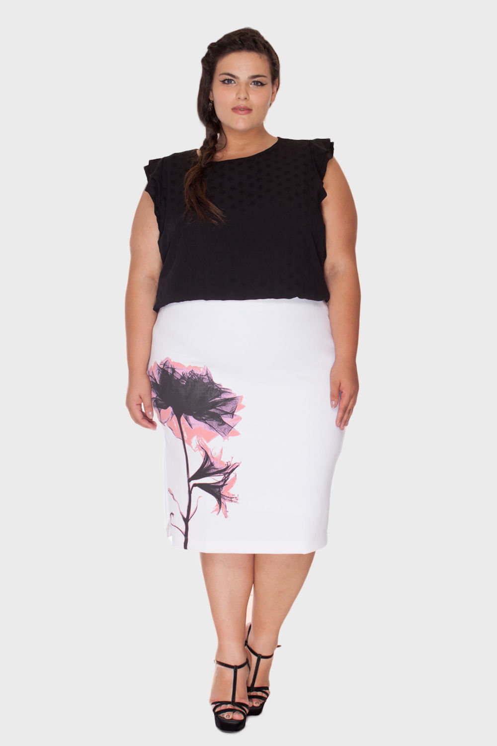 Saia-Midi-Estampada-Plus-Size_1