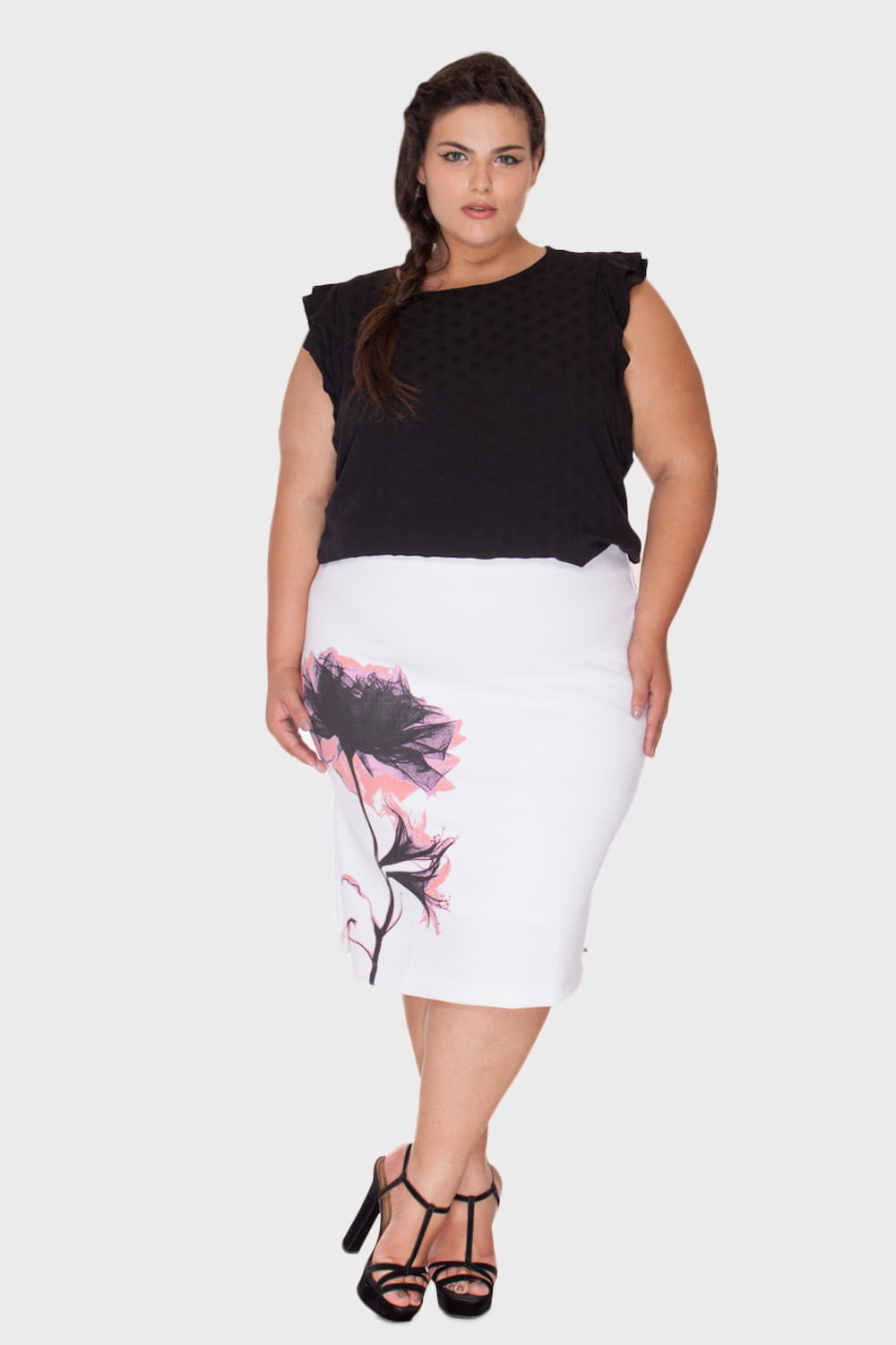 Saia-Midi-Estampada-Plus-Size_4