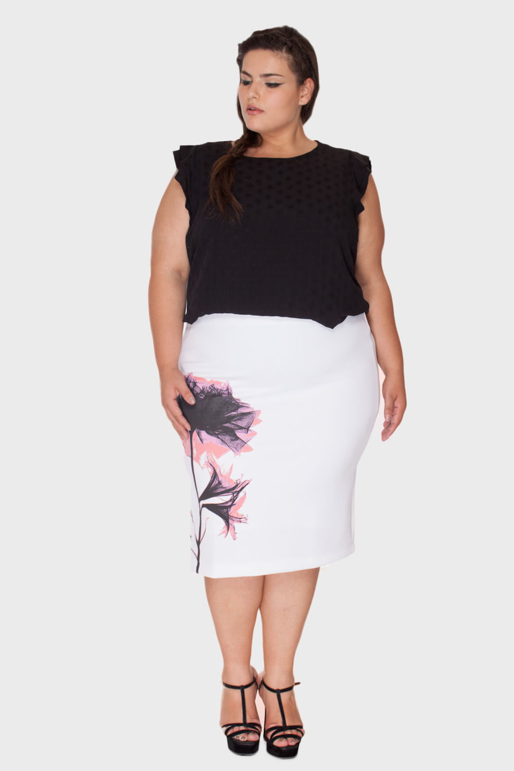 Saia-Midi-Estampada-Plus-Size_5
