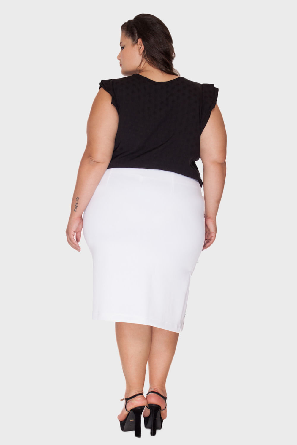 Saia-Midi-Estampada-Plus-Size_6