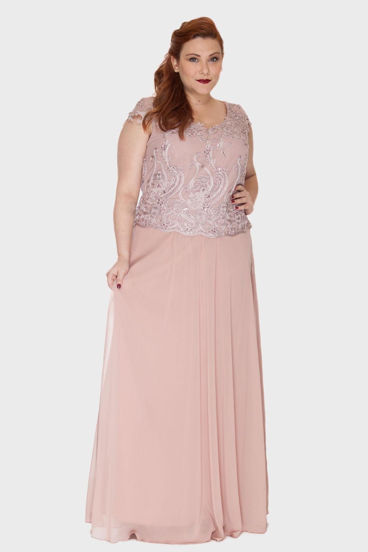 Vestido-Longo-Detalhe-Bordado-Plus-Size_T1