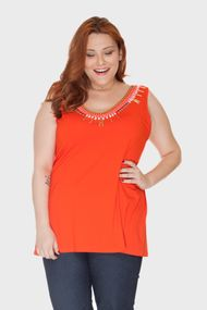 Regata-Decote-Bordado-Plus-Size_T1