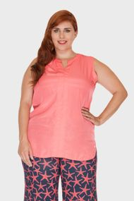 Camisete-Costura-Plus-Size_T1