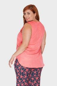Camisete-Costura-Plus-Size_T2