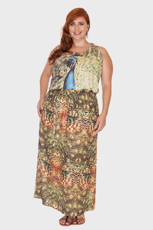 Vestido-Longo-Pavao-Plus-Size_T1