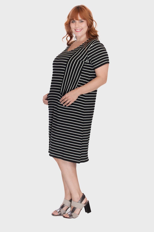 Vestido-Listrado-Bolsos-Plus-Size_T1