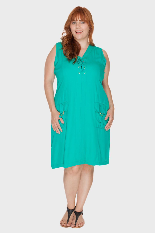 Vestido-Ilhos-Decote-Plus-Size_1