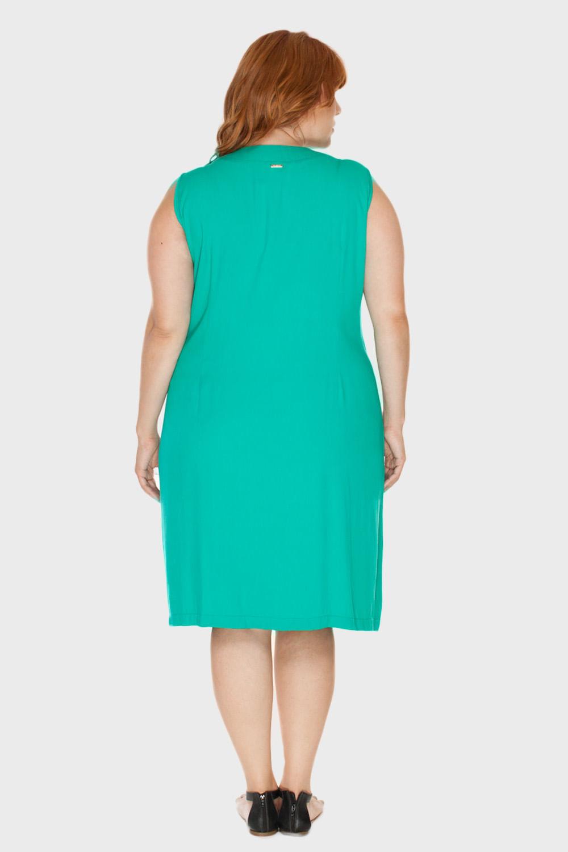 Vestido-Ilhos-Decote-Plus-Size_2