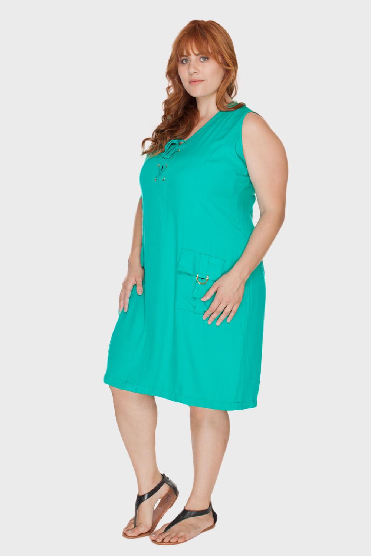 Vestido-Ilhos-Decote-Plus-Size_4