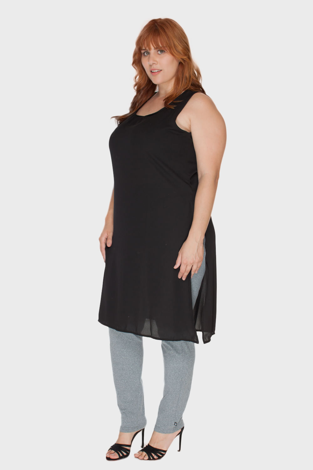 Max-Tshirt-Vigorous-Plus-Size_T1