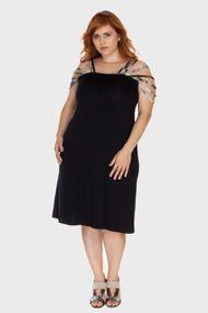 Vestido-Liso-Alcas-Tafeta-Plus-Size_T1