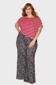 Calca-Pantalona-Tropical-Plus-Size_T1