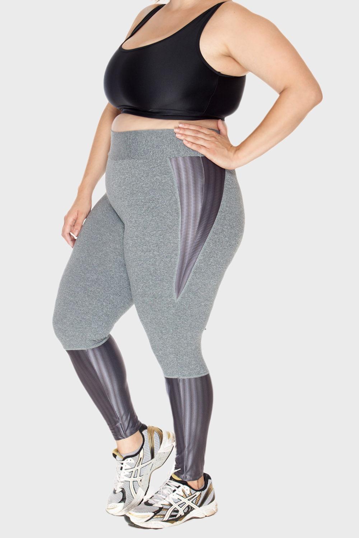 Legging-Print-Plus-Size_T1